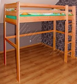 łóżka Piętrowe I Antresole Strona 1 Sklep Internetowy